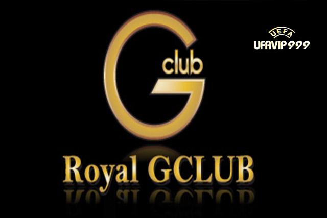 Gclub เปิดยูสเซอร์ขั้นต่ำ 50 บาท