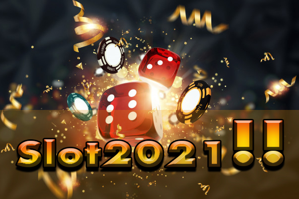 slot2021